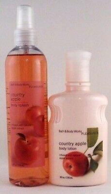 Bath & Body Works  -CLASSICS Splash Lotion Shower Gel -YOU PICK TYPE OF PRODUCT
