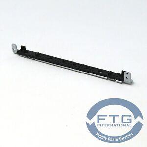 L19469-001-HDD-BRACKET
