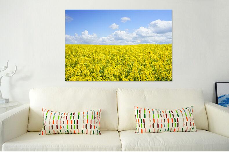 3D Himmel Wolken Gold Hanada 89 Fototapeten Wandbild BildTapete AJSTORE DE Lemon