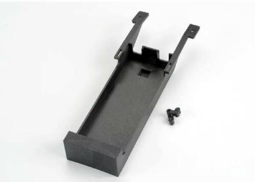 Traxxas TRA3821 Battery compartment