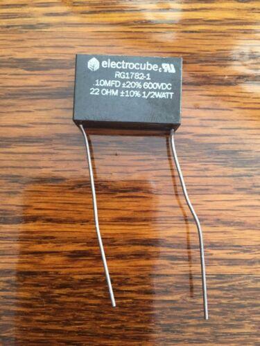 500PCS SMD Chip Resistor 47R 47 ohm Ω 470 5/% 1//8W 0805 2mm×1.2mm