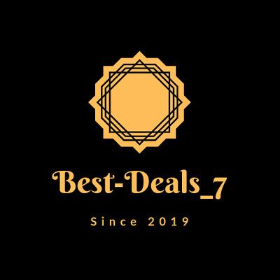 Bestdealssss7
