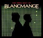 Very Best Of von Blancmange (2012)
