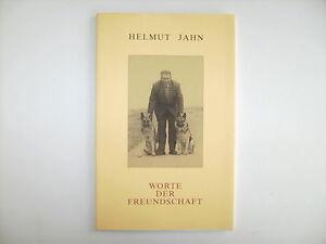 Helmut-Jahn-Worte-der-Freundschaft