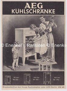 AEG-Kuehlschraenke-Berlin-Werbung-1939