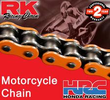 Spiegel Sachs XTC 125 2T Racing links