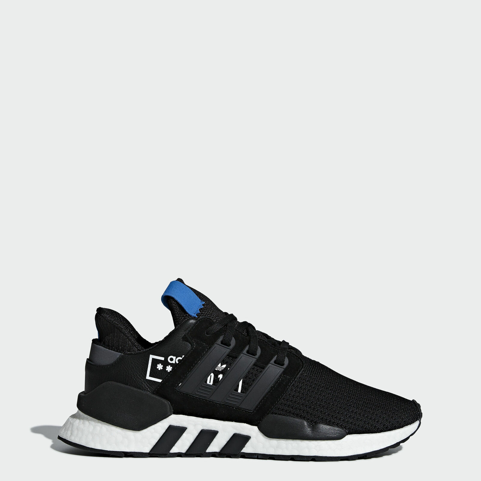 online store b57d7 3bf70 Adidas EQT Support 91 18 shoes Men s. NIKE ...