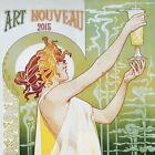 Art Nouveau 2015 Fine Arts