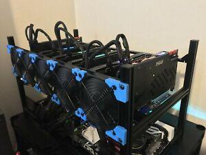 amd bitcoin miner