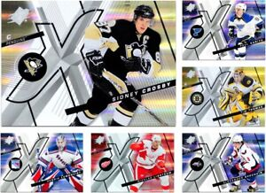 2008-09-SPx-PICK-YOUR-CARD-From-The-Base-SET