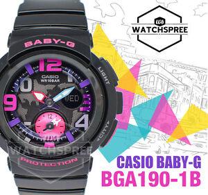 Casio-Baby-G-Beach-Traveler-Series-Watch-BGA190-1B