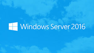 Windows-Server-2016-Essentials-64-bit-License-Multilanguage