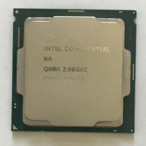 Intel-Core-i7-8th-ES-QN8H-2-9GHz-6-Core-Processor-LGA1151-CPU-8700-B360-Z370