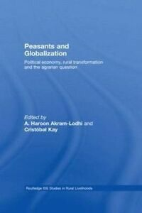 Peasants-and-Globalization-Political-economy-rural-transformation-and-the-agra