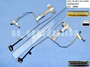 Details about NEW LCD Video Cable For ACER ASPIRE E1-421 E1-431 E1-431G  E1-471 E1-471G V3-471