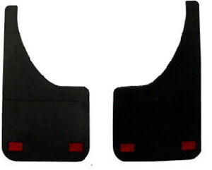 bavettes bavette de roue garde boue protection pour peugeot 2008 ou 3008 1375 ebay. Black Bedroom Furniture Sets. Home Design Ideas