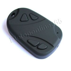 Mini-DVR-808-Car-Key-Chain-Micro-Camera-16-Real-HD-720P-H-264-Pocket-Camcorder