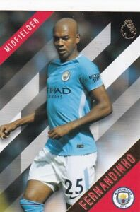 2017-18-Topps-Premier-League-or-Football-Cartes-a-Collectionner-79