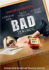 Bad Teacher 0043396385771 With Cameron Diaz DVD Region 1