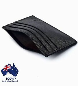 Mens-Wallet-card-Holder-fast-Shipping-From-Australia