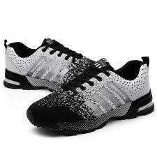 item 2 Men s Athletic Shoes Non-slip Cushioning Sneaker Dance Trainer  Running Walking -Men s Athletic Shoes Non-slip Cushioning Sneaker Dance  Trainer ... aabe16279