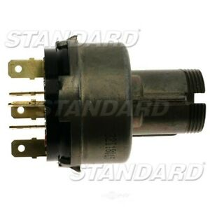 Standard Motor Products US-937 Ignition Starter Switch