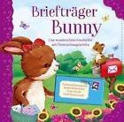 Briefträger Bunny (2016, Taschenbuch)