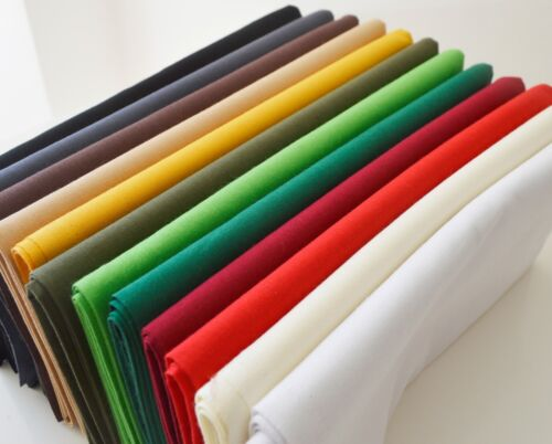 Big Christmas 100/% Cotton Fabric Bundle size Fat Quarter Layer Cake Charm Pack