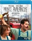 Prince Avalanche 0876964006149 Blu-ray Region a