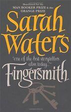 Fingersmith,Sarah Waters- 9781860498831