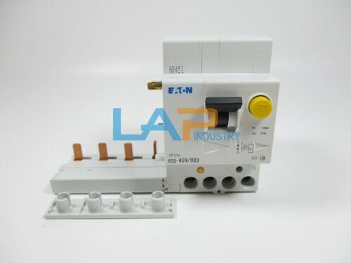 1PC New For EATON MOELLER PDB-404//003 #ZMI