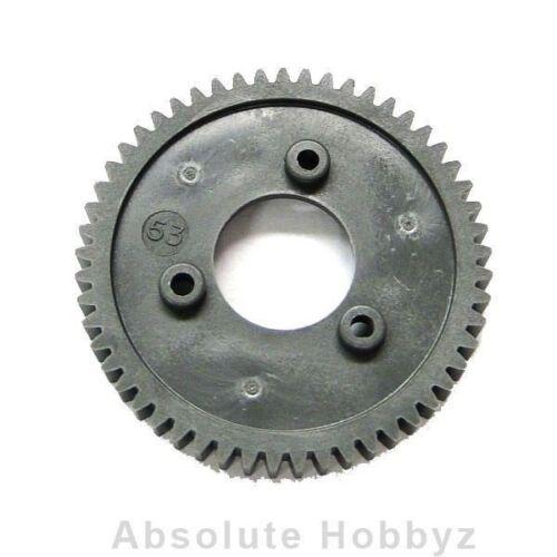 MTX5//6 Mugen V2 53T 1st Spur Gear MUGT2231