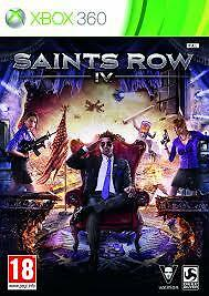Saints-Row-IV-Xbox-360-original-game-brand-new
