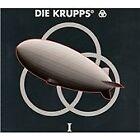 Krupps (Die) - I [Digipak] (2008)