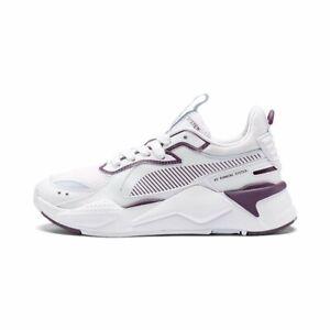 puma fi shoes