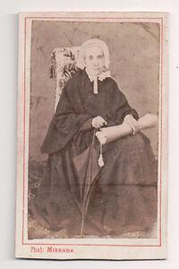 Vintage-CDV-Elderley-French-Widow-Miranda-Photo