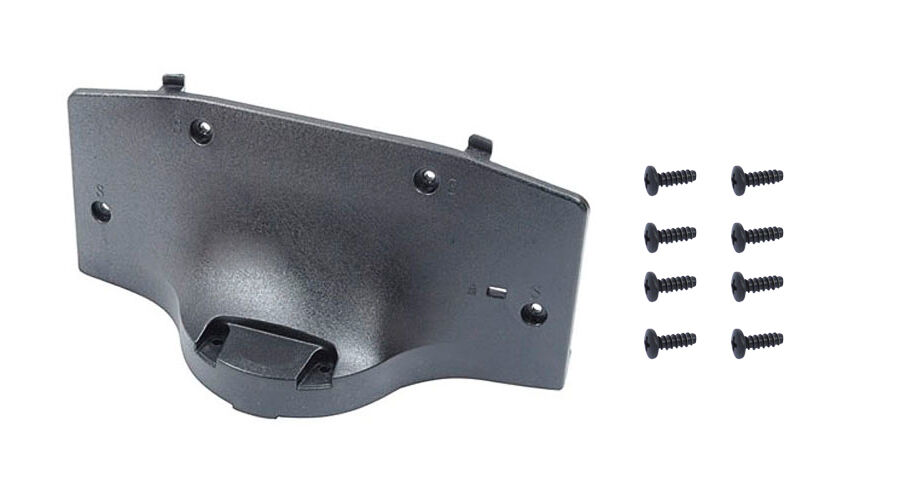 NEW Genuine LG TV Stand Guide// Supporter and Screws for 55LA6200UA