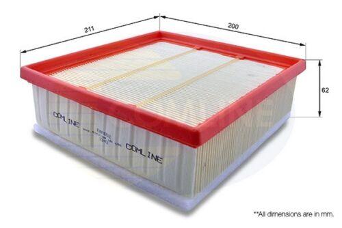 Filtro ARIA COMLINE EAF652 ORIGINALE Nuovo di Zecca