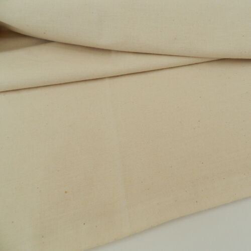 "per metre 100/% cotton pre shrunk quilters calico  ex quality 60 /"" wide"
