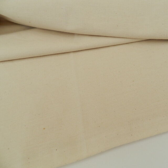 Pre-Shrunk Quilters Calico per metre
