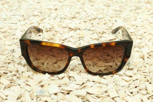 Original BARTON PERREIRA Sonnenbrille Gestell SASHA Herren Farbvarianten Glasses