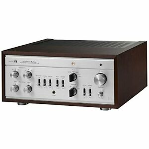 LUXMAN-LX-380-Stereo-Integrated-Amplifier-Audio-AC100V-Expedited-Shipping