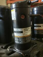 New Listing4 Ton Zp44k5e Tf5 130 410a 3 Phase Commercial Use220v Ac Compressor