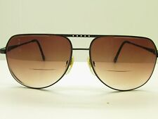 07bdc7c4458 item 1 NIKON NK 4417 0005 AVIATOR Eyeglasses Eyewear FRAMES 60-14-140 TV3  60056 -NIKON NK 4417 0005 AVIATOR Eyeglasses Eyewear FRAMES 60-14-140 TV3  60056