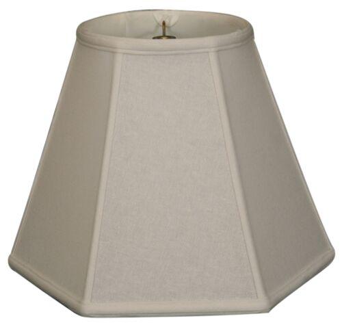 Hexagon Lamp Shade