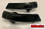 Smoked side repeaters wing mirror Ford Focus RS Mk2
