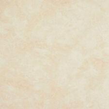 PVC Fliesen selbstklebend - Prime Marble Beige (VE = 2 m²)