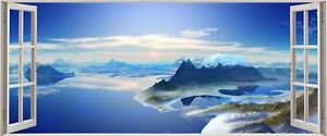 Huge-3D-Panoramic-Beautiful-Mountains-Window-View-Stickers-Mural-351