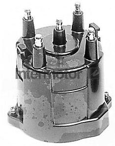 Intermotor-Distributor-Cap-44860-BRAND-NEW-GENUINE-5-YEAR-WARRANTY