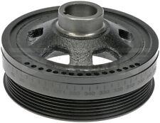Engine Harmonic Balancer Dorman 594-563